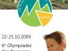 01_OlympiadeBergkaese_Flyer