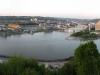 004_Pittsburgh von Mt Washington.jpg