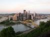 011_Pittsburgh von Mt Washington 3.jpg