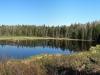 012_Algonquin Lake 2.jpg