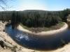 020_Arrowhead River Bend 1.jpg