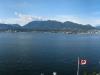 008_Aussicht auf Nord Vancouver2_85