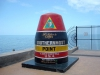 014_southernmost-point-buoy-key-west-florida