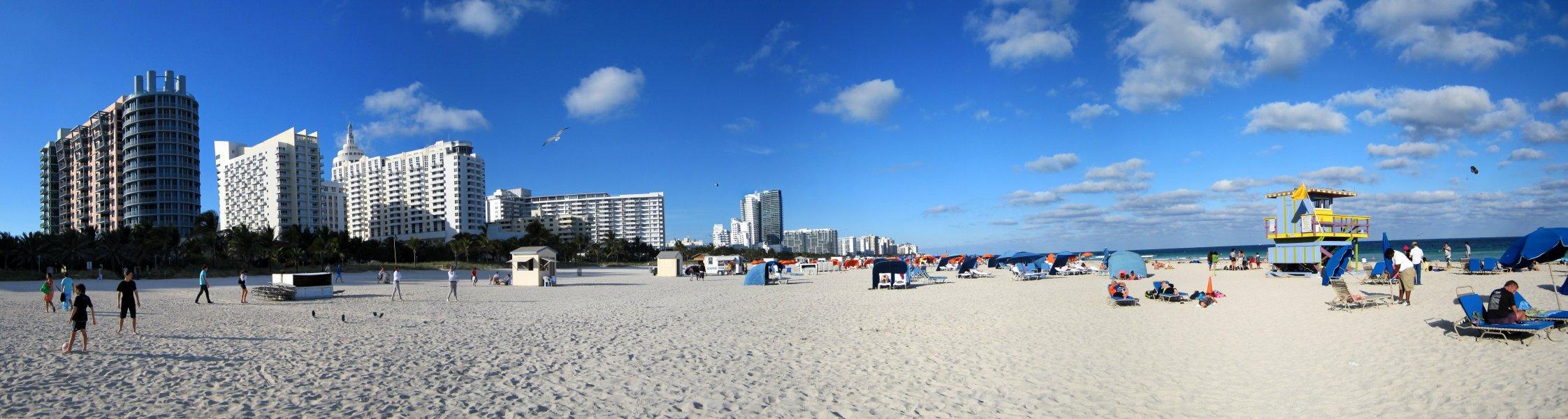 001_Miami_Beach_85