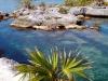 012_lagoon