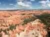 004_Bryce Canyon - Bryce Viewpoint.jpg