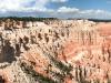 005_Bryce Canyon - Grottos.jpg